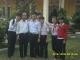 Đội tuyển Toán HSG 9