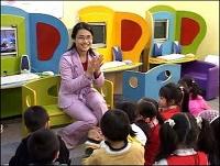 Kidsmart - Phần Mềm trò chơi giúp bé làm quen với tin học và phát triển các kỹ năng nhận biết, tư duy, sáng tạo...