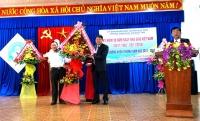 Kỷ niệm 36 năm ngày Nhà giáo Việt Nam (20/11/1982 - 20/11/2018) và Tuyên dương khen thưởng năm học 2017-2018
