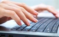 Một số quy tắc cơ bản của soạn thảo văn bản