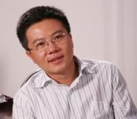 Ngô Bảo Châu đạt giải thưởng Fields