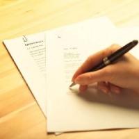 Thông tư số 42/2012/TT-BGDĐT ngày 23  tháng 11  năm 2012 của Bộ trưởng Bộ Giáo dục và Đào tạo