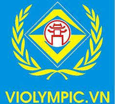 VNPT - Vinaphone Quế Sơn tài trợ giải thưởng cho Cuộc thi Olympics tiếng Anh (IOE) và Cuộc thi VyOlympic giải toán trên Internet