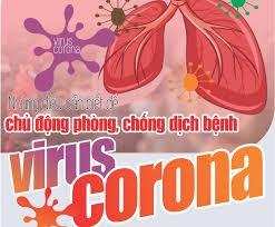 WHO hướng dẫn cách phòng tránh virus corona mới